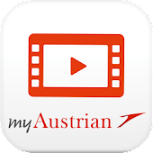 myAustrian Entertainment