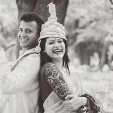 Wedding photographer Sur Sree (SurOSree). Photo of 07.01.2017
