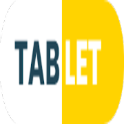 Tablet Pro-For Doctor's