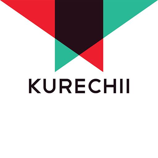 Kurechii avatar image