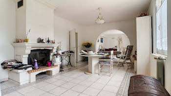 maison à Castets-en-Dorthe (33)