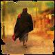 Download Odiyan Manikyan: King of Darkness For PC Windows and Mac