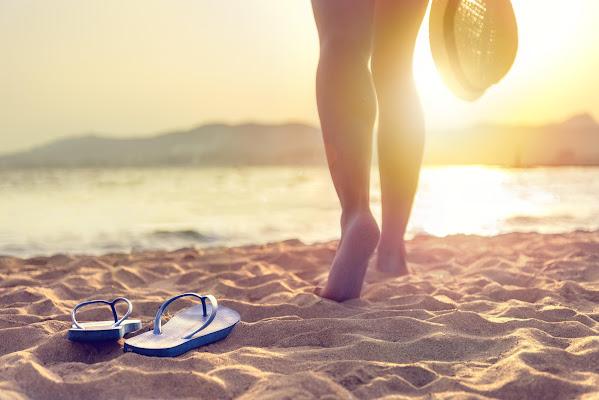 E' estate! di Roberto Pazzi Photography