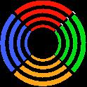 X Launcher Metro Look-Themes icon