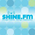 Shine.FM icon