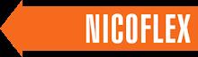 Nicoflex