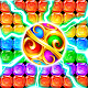 Download Jewels Cube Story For PC Windows and Mac