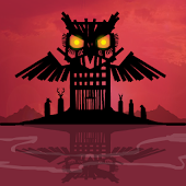 Rusty Lake Paradise Icon