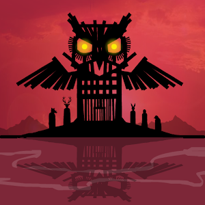 Rusty Lake Paradise APK Cracked Download