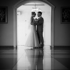 Wedding photographer Evgeniy Demidov (repka313). Photo of 02.08.2014