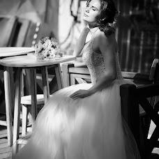 Wedding photographer Anna Bezuglaya (bezuhliphoto). Photo of 15.08.2017