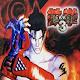Trick Tekken 3 (game)
