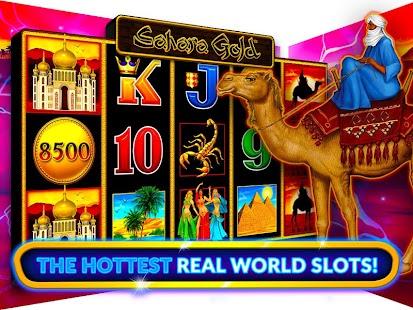 play online casino slots spiele hearts