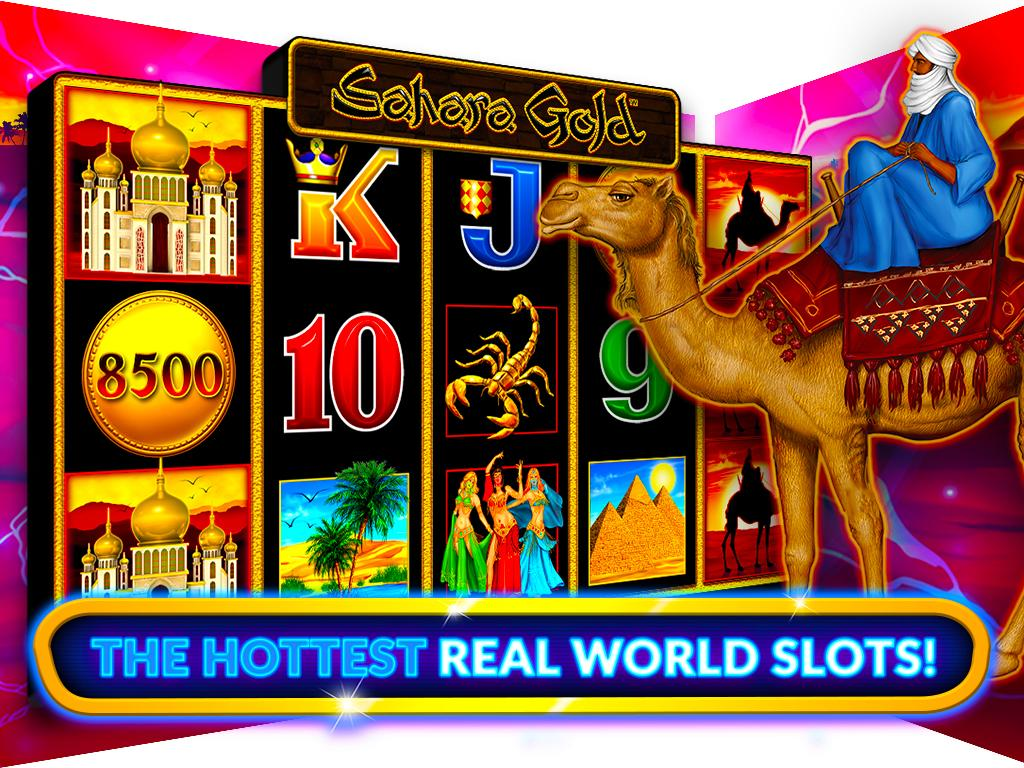 free online bonus slots for fun hearts kostenlos