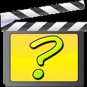 Movies Trivia icon