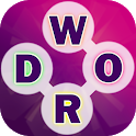 Word Wars - pVp Crossword Game icon