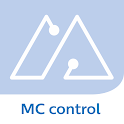 Philips MC control app icon