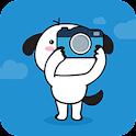 모두의사진관 - 스냅 사진 작가비교 (웨딩,돌,데이트) icon