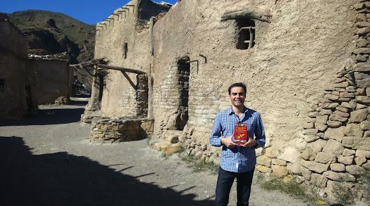 Almería en los Siete Reinos: Una guía por los lugares de 'Juego de Tronos'