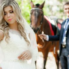 Wedding photographer Evgeniya Nadezhina (FotoJane). Photo of 10.03.2016