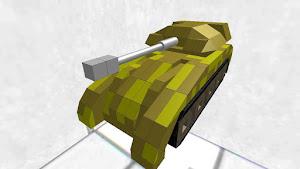 戦車/ベース