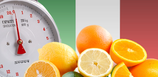 The only calculator of nutritional values ​​with automatic optimizer!