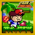 Colony Stri.. file APK for Gaming PC/PS3/PS4 Smart TV
