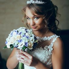 Wedding photographer Nikolay Duginov (DuginOFF). Photo of 31.07.2015