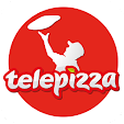 Telepizza F.. file APK for Gaming PC/PS3/PS4 Smart TV