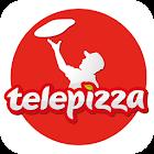 Telepizza Refeições ao Domicílio icon