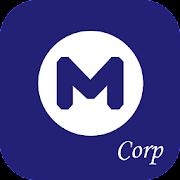 Mestika Token Corporate