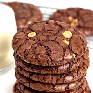 Chocolate Wows Recipe