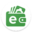 eWallet file APK for Gaming PC/PS3/PS4 Smart TV