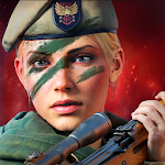 Z Day: Hearts of Heroes | MMO Strategy War 2.8.0