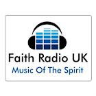 Faith Radio UK icon