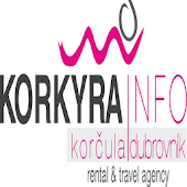 Excursions In Korčula