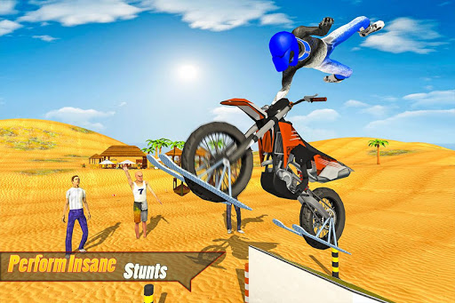 The Car Surfing Challenge Game