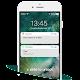 OS Lockscreen Phone7 - Notification Android apk