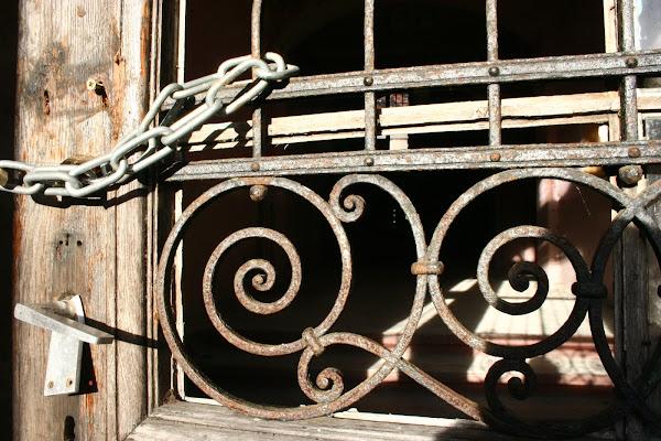 Beelitz, Germania di Pitarossa