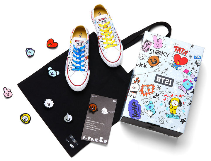 bt21-collab2
