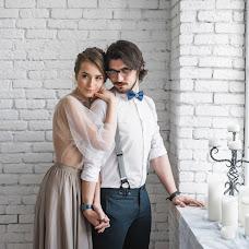 Wedding photographer Andrey Dubeshko (twister). Photo of 06.05.2016