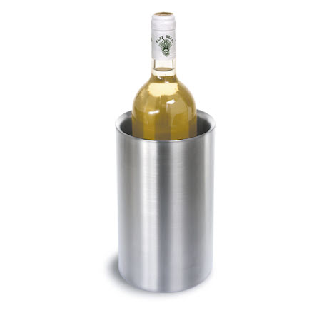 Easy vinkylare/flaskkylare