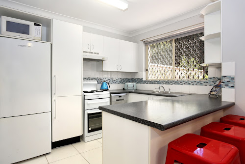 Photo of property at 3/1 Hill Street, Marrickville 2204