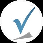 Icon Smartsheet