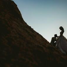 Wedding photographer Tâm Võ (Tamvophotography). Photo of 07.03.2017
