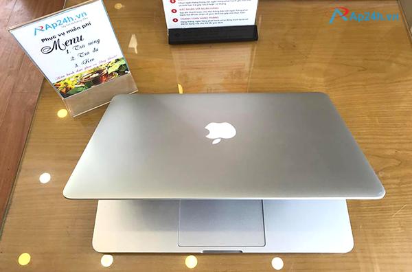 bán laptop 2