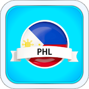 News Philippines Online