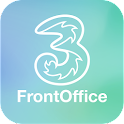 3FrontOffice icon