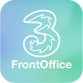 3FrontOffice