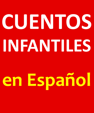 Cuentos Infantiles En Español
